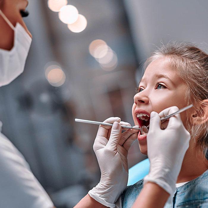 orthodontist calgary se
