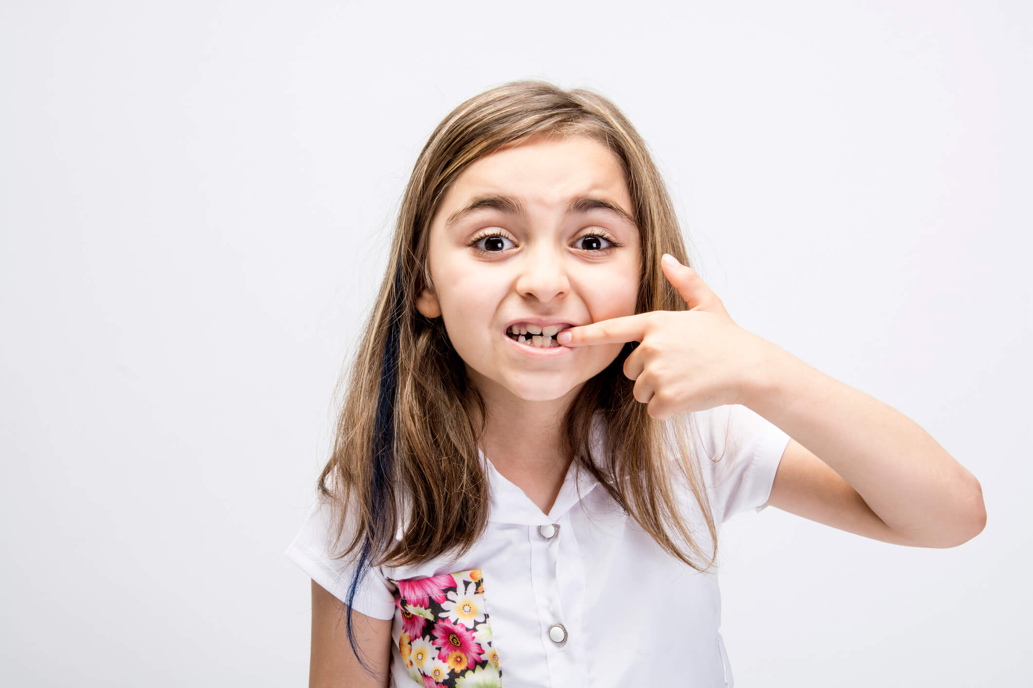 Calgary orthodontists